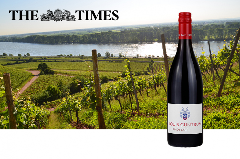 Will Lyons Wine Review: The Best Pinot Noir To Buy Now