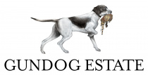 Gundog Estate