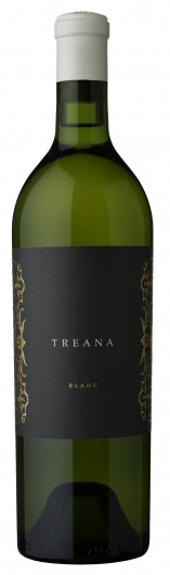 2014 Hope Family Wines Treana Blanc (Viognier, Marsanne, Roussane)